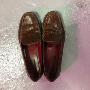 Salvatore Ferragamo Shoes - Salvatore Ferragamo Loafers 👞